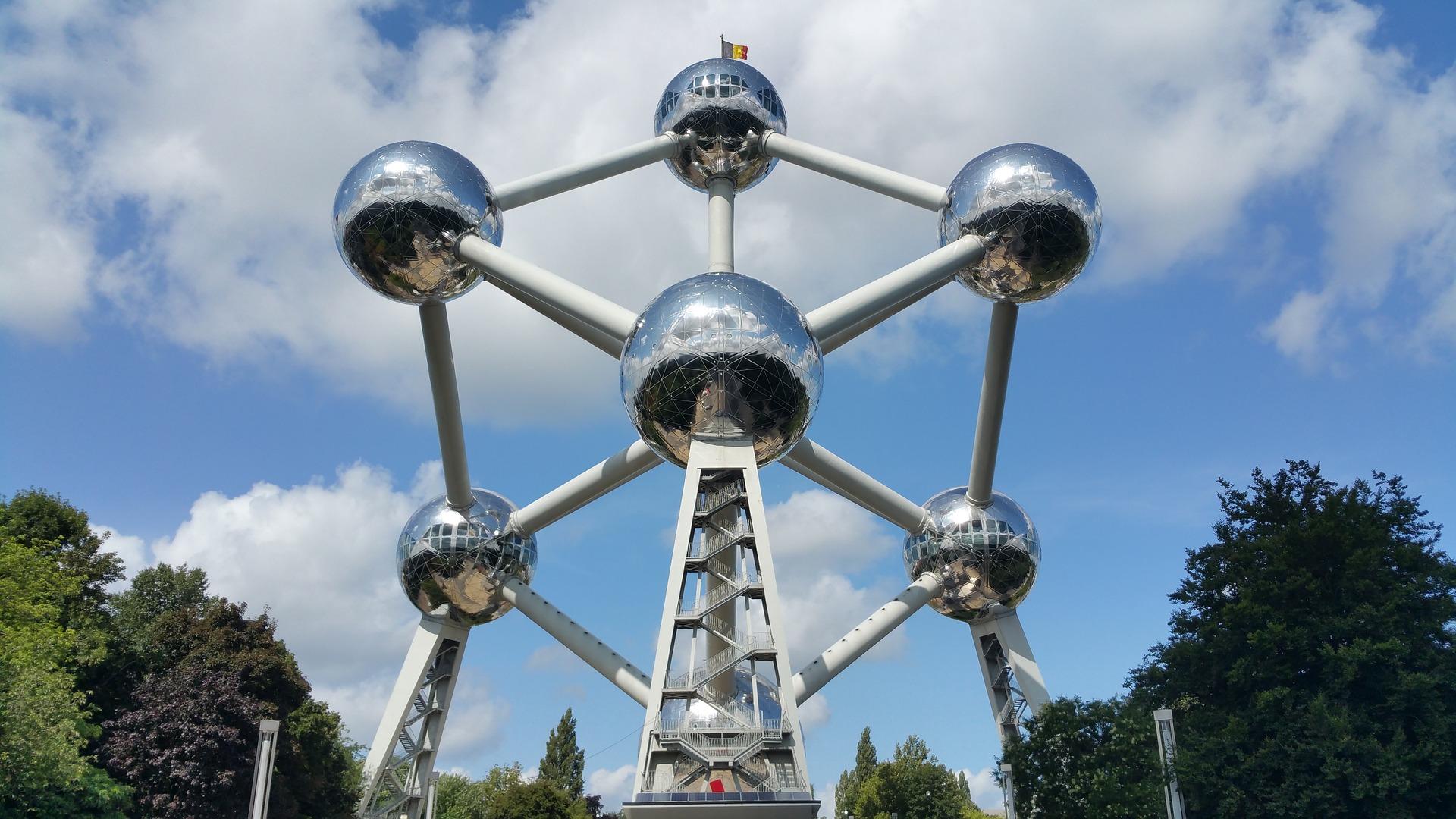 DMC-in-Brussels-ZOYO-Travel-2