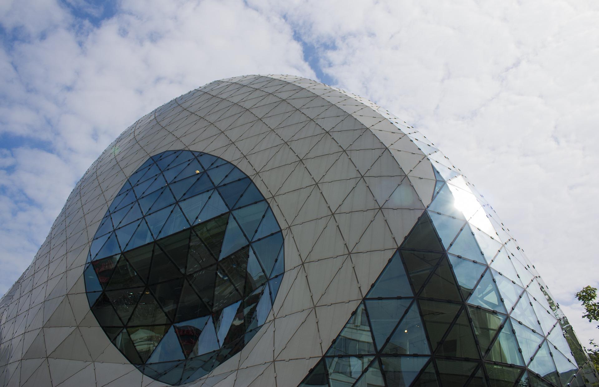 DMC-in-Eindhoven