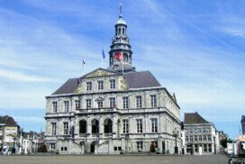DMC and tour operator in Maastricht