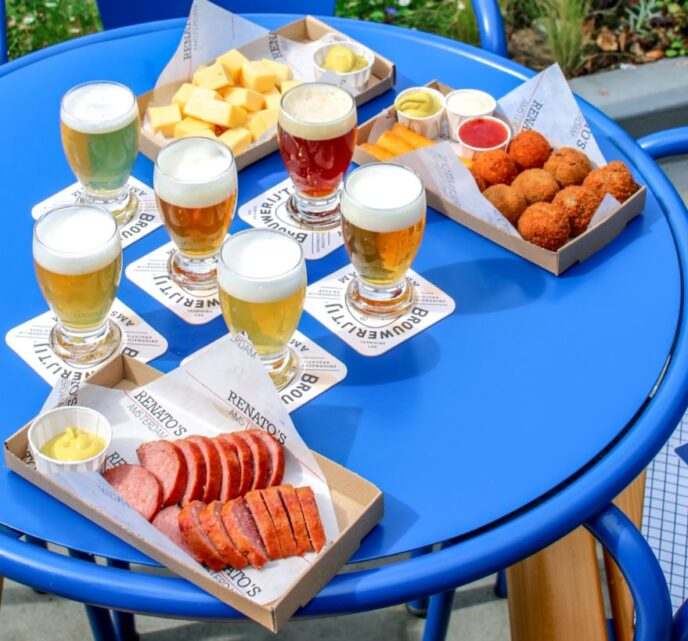Local-Beer-tour-Amsterdam