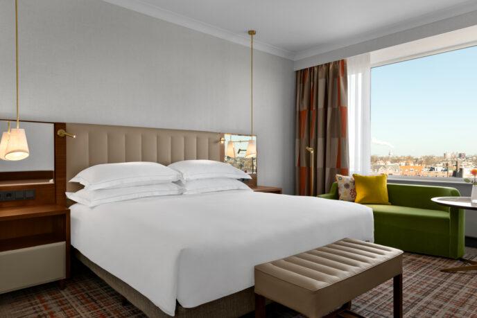Luxury-hotel-Hilton-Amsterdam (2)