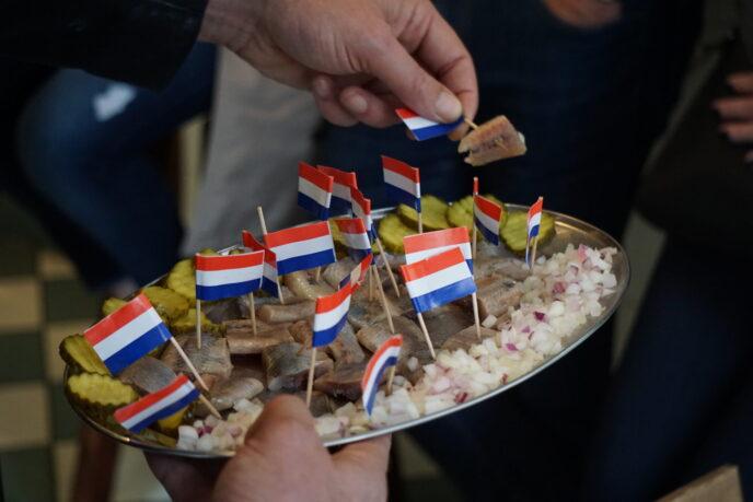 Private-food-tour-Amsterdam-2