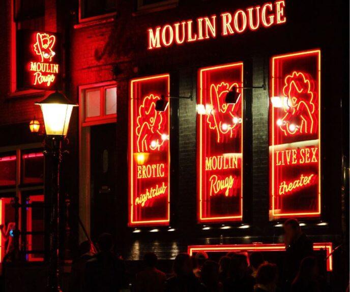 red-light-tour-Amsterdam