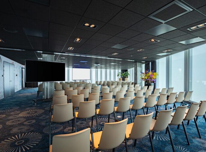 Convention-conrgress-Nhow-Amsterdam