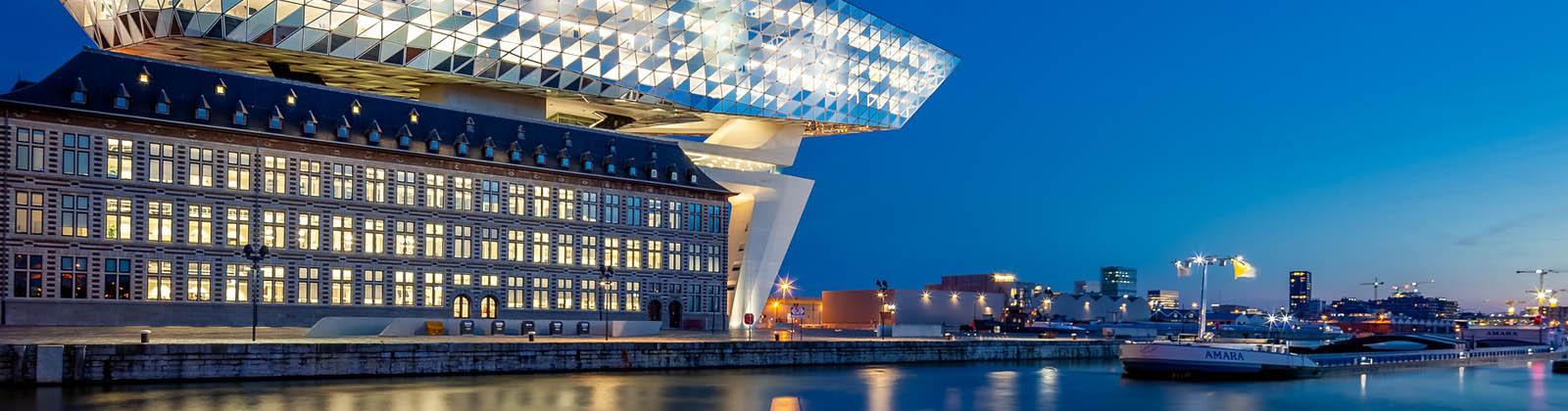 DMC-Antwerp-tour-operator