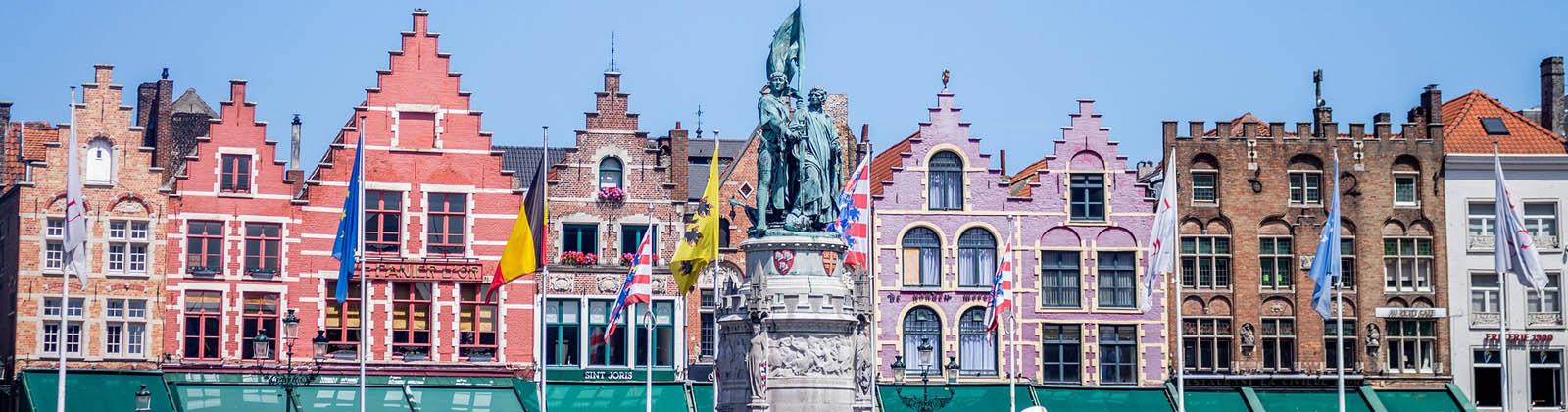 DMC-Bruges-tour-agency