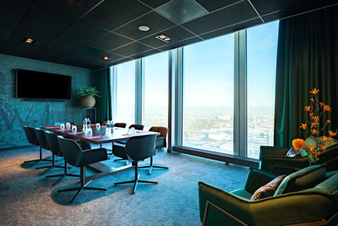 Meeting-room-Nhow-Amsterdam