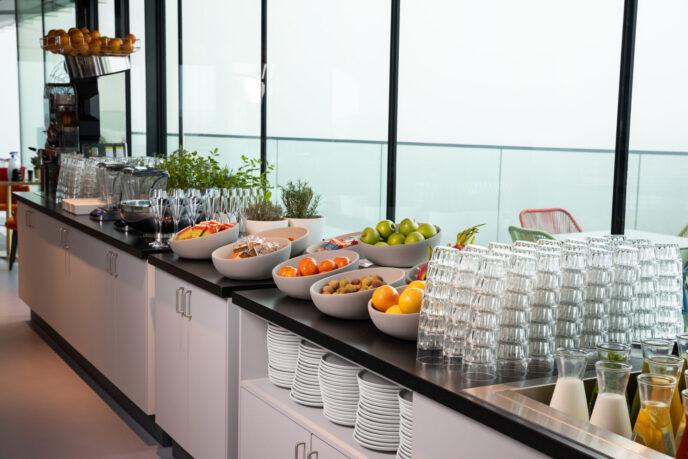 NHow-amsterdam-buffet-breakfast
