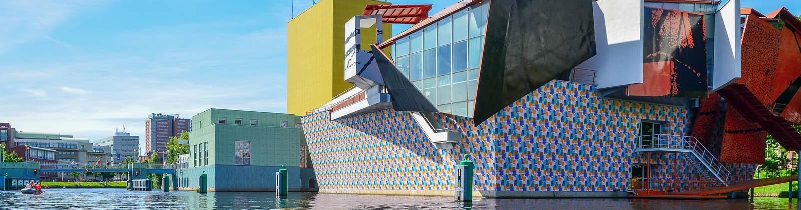 DMC-Groningen-travel-agency