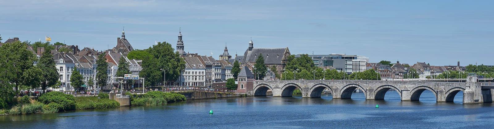 DMC-Maastricht-travel-agency