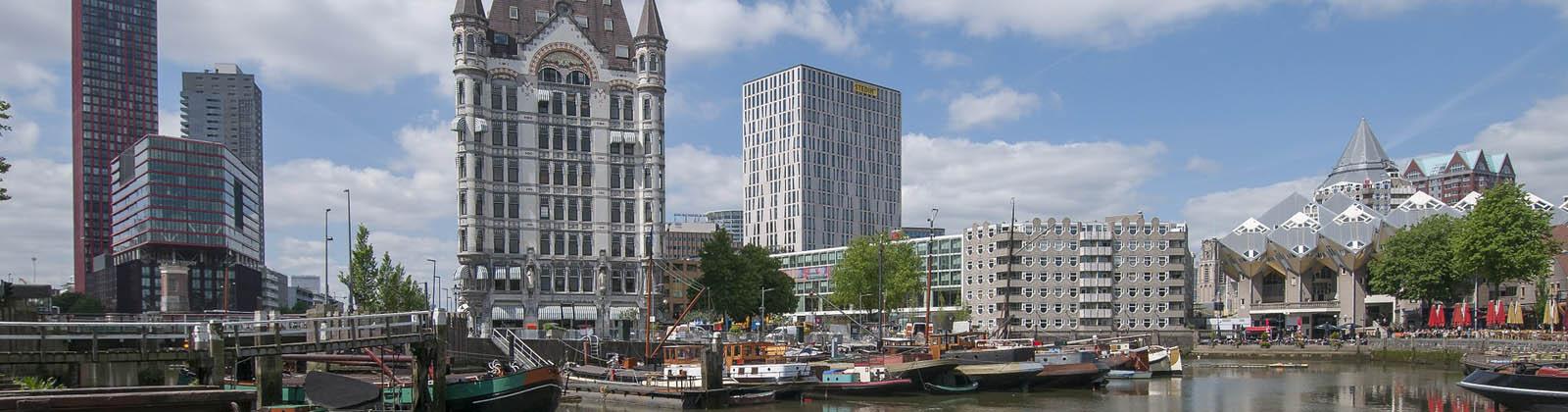 DMC-Rotterdam-travel-agency