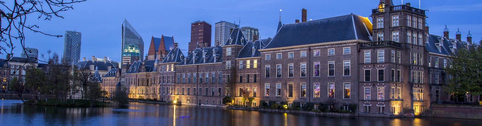 DMC-The-Hague-travel-agency