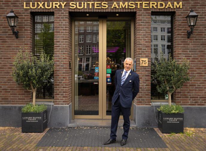 Golden-key-concierge-luxury-suites-hotel
