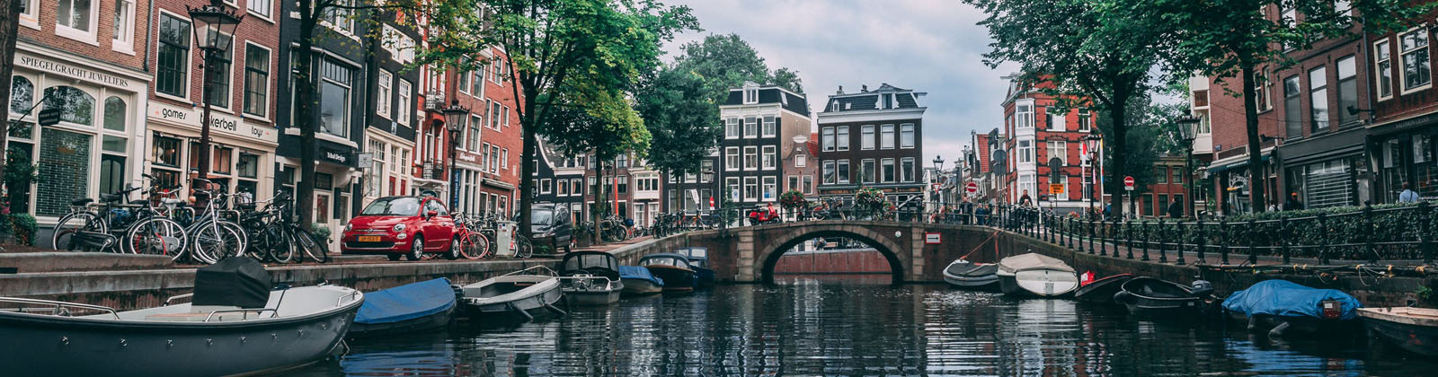 Group-tours-Amsterdam