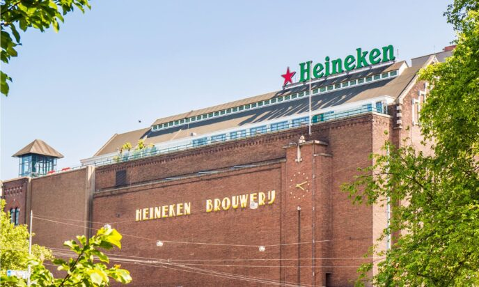 Heineken-beer-tour-Amsterdam-2021