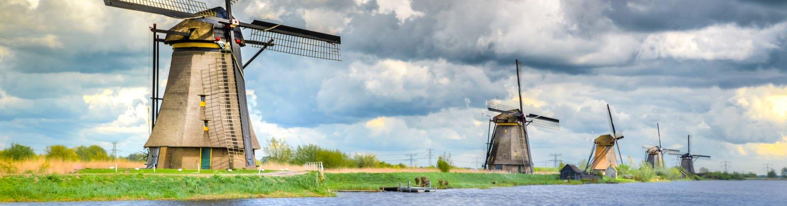 Private-tours-local-incentives-Amsterdam