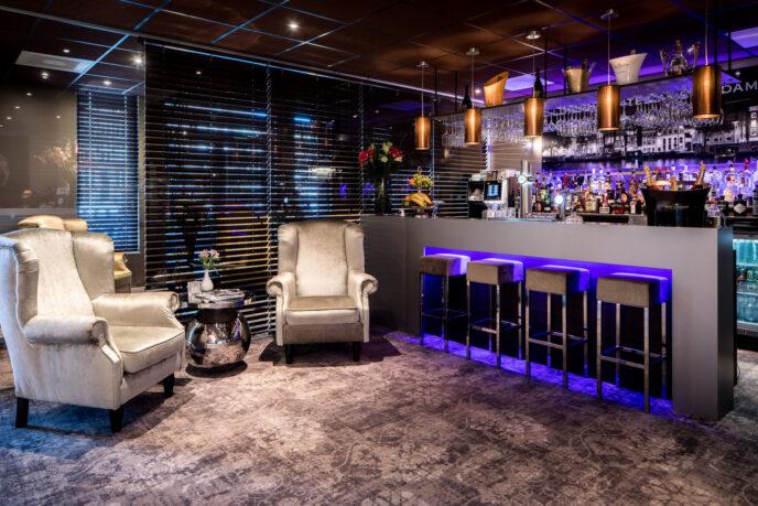Luxury-bar-Amsterdam
