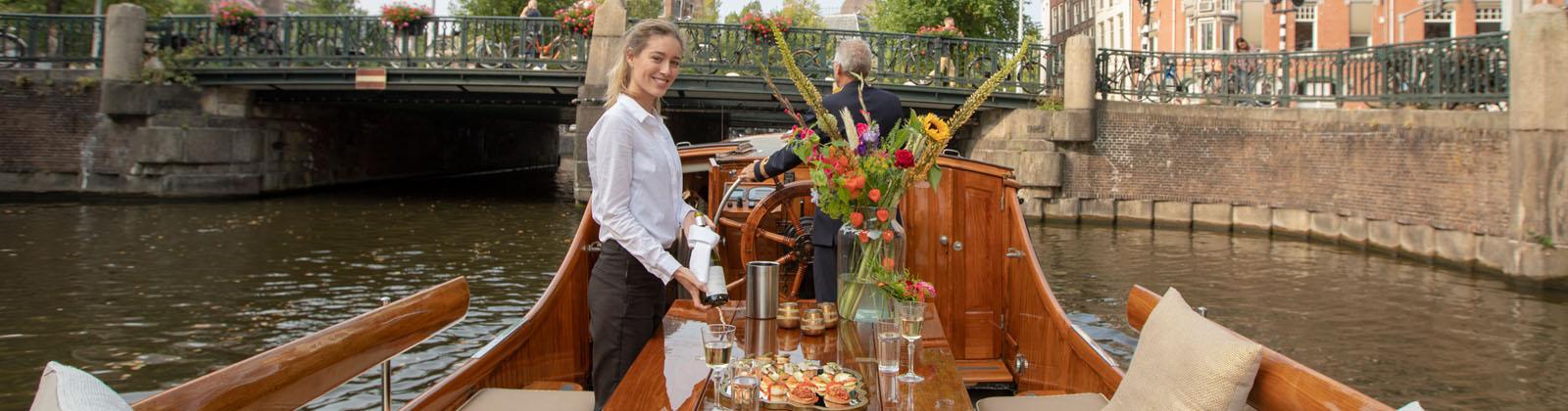 Luxury-travel-Amsterdam
