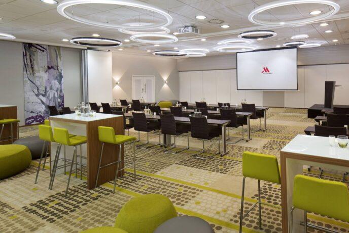 Meeting-room-Amsterdam-Marriott-Hotel