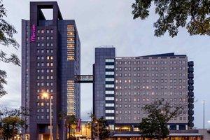 Mercure-Amsterdam-city-outside-2020