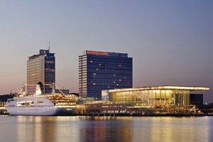 Movenpick-hotel-Amsterdam-outside