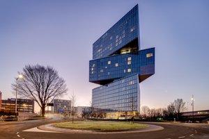 Nhow-hotel-amsterdam-outside-2020