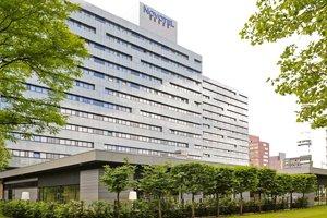 Novotel-Amsterdam-city-2