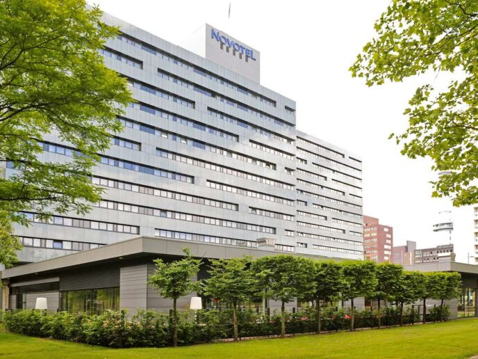 Novotel-Amsterdam-city-hotel