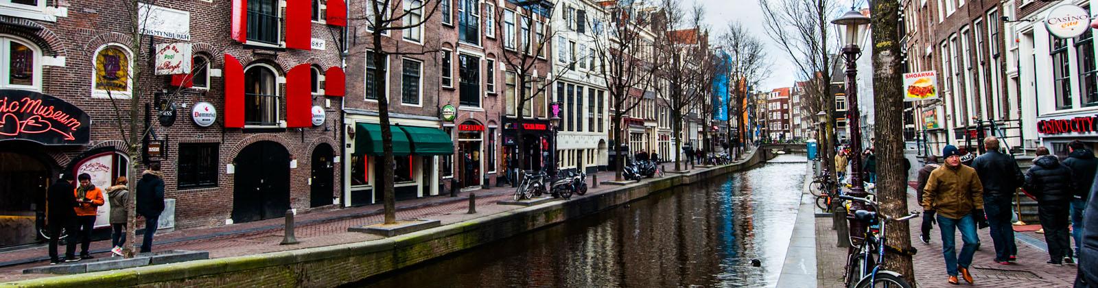 Private-tours-Amsterdam
