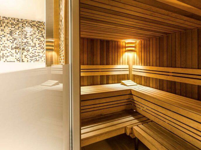 Sauna-Novotel-Amsterdam