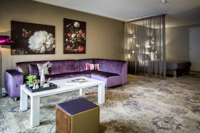 Suite-hotel-Amsterdam