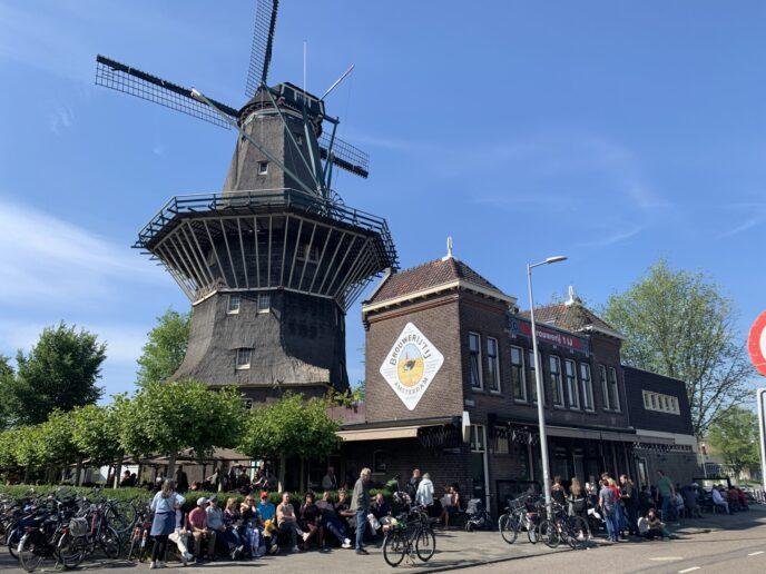 Windmill-brewery-Amsterdam