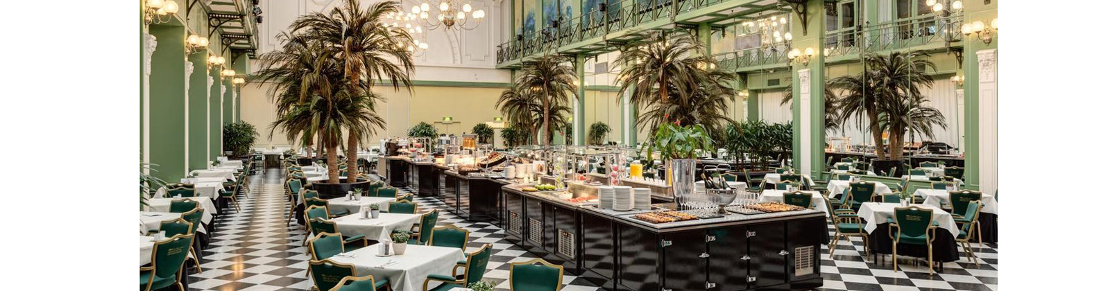 group-restaurants-Amsterdam