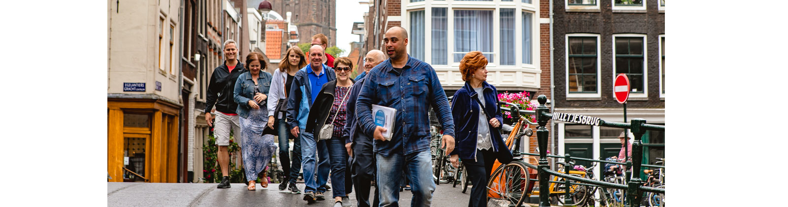 private-tour-guide-Amsterdam