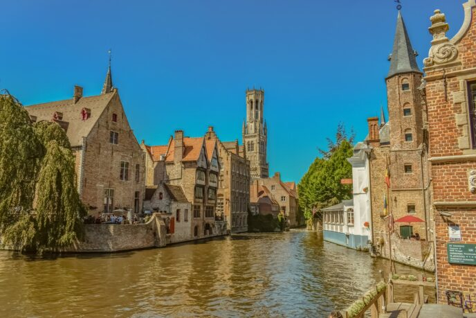 DMC-in-Bruges-ZOYO-Travel-2
