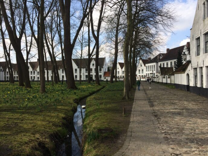 Day-trip-Brugges-from-Amsterdam