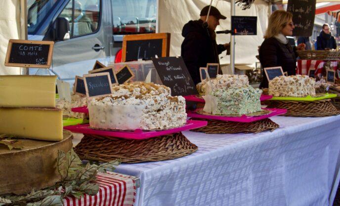Private-food-tour-Bruges