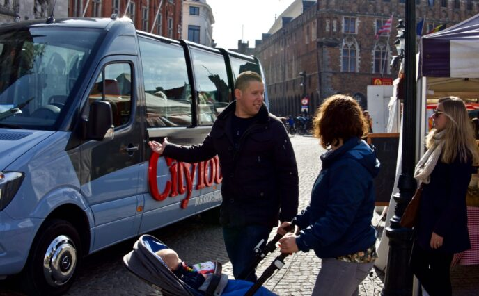 Tour-Amsterdam-to-Bruges