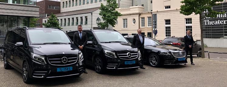 Congress-taxi-service-Amsterdam-1