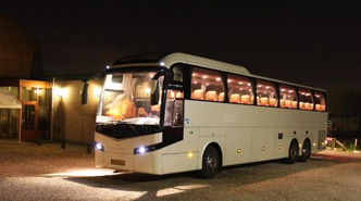 Local-coach-transportation-Amsterdam-1