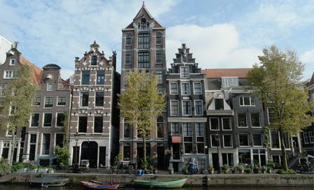 Local-tours-Amsterdam-1
