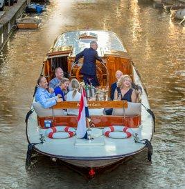 Luxury-family-tour-Amsterdam-1