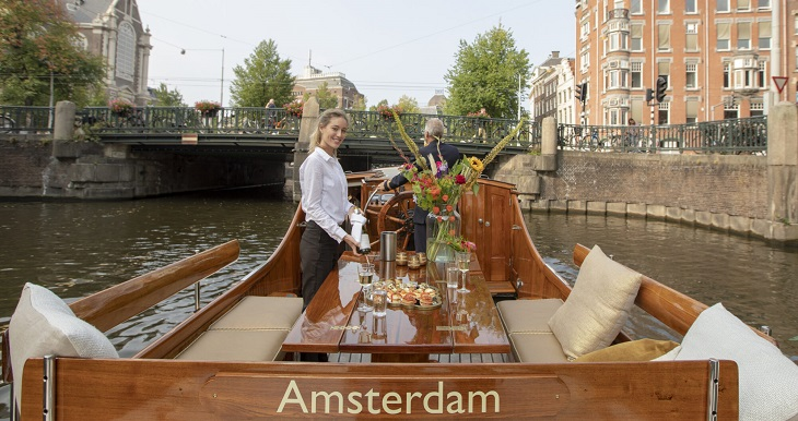 private-travel-and-tours-amsterdam