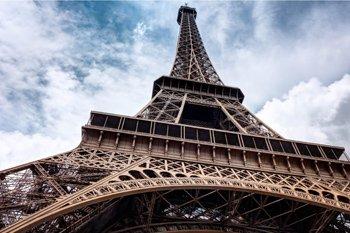 Explore amazing Paris
