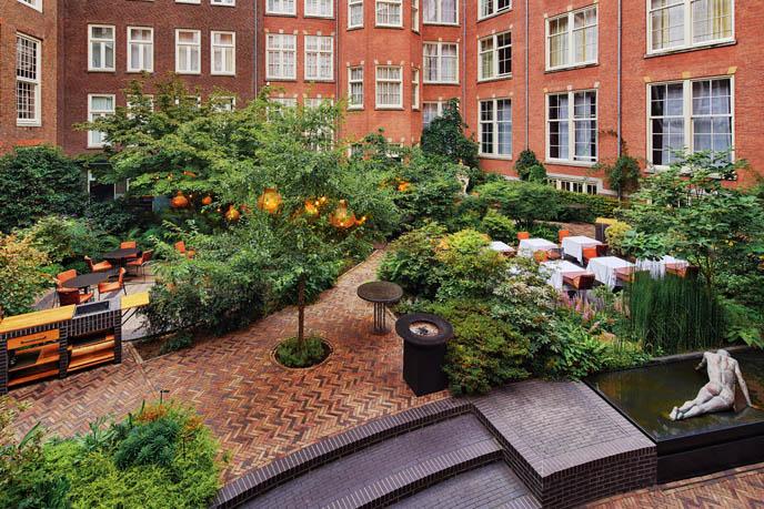 garden-hotel-sofitel-the-grand-amsterdam