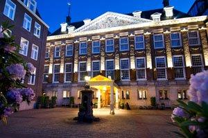 hotel-sofitel-legend-the-grand-amsterdam
