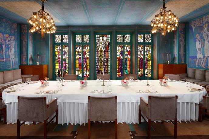 private-dinner-sofitel-legend-the-grand-amsterdam