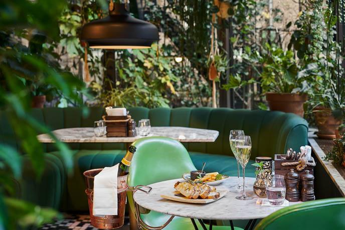 restaurant-sofitel-legend-the-grand-amsterdam