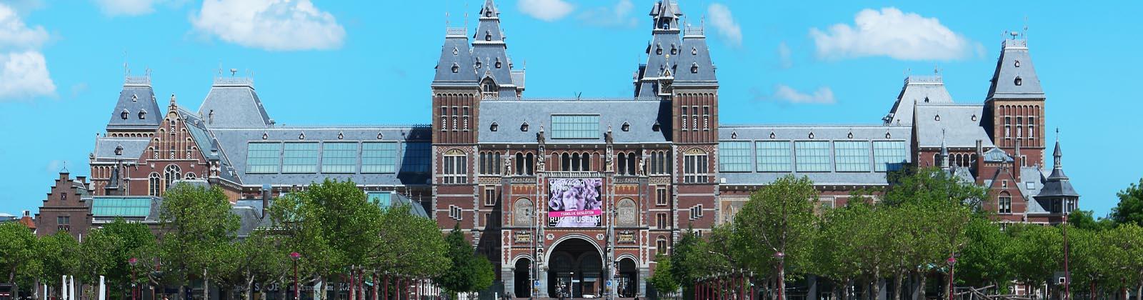 art-tour-amsterdam