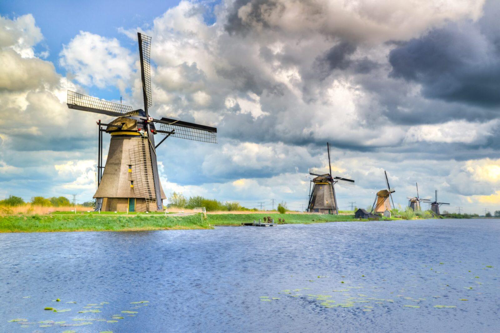 destination-management-holland
